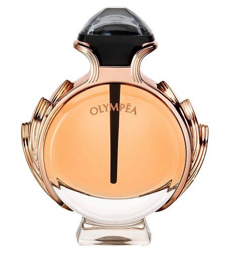 Olympea Extrait De Parfum perfume for Women by Paco Rabanne