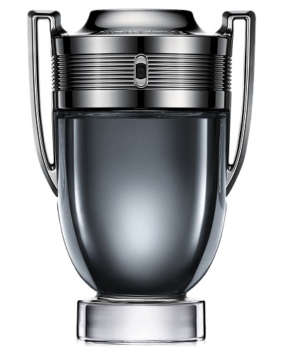 Invictus Intense cologne for Men by Paco Rabanne