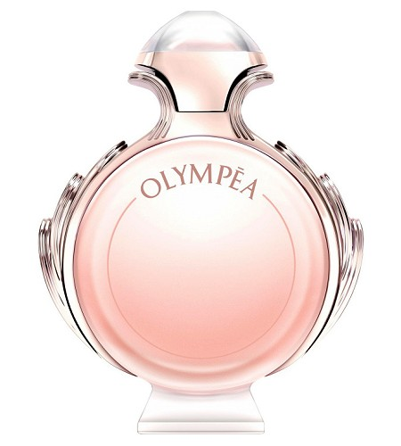 Olympea Aqua perfume for Women by Paco Rabanne