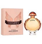 Olympea Intense  perfume for Women by Paco Rabanne 2016