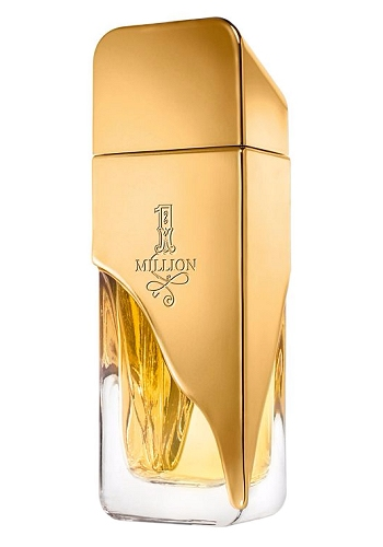 fd57a7df6da 1 Million Christmas Collector Edition 2017 cologne for Men by Paco Rabanne