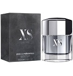 Paco Rabanne XS 2018 cologne for Men - In Stock: $12-$85