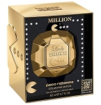 Lady Million Pac-Man Collector Edition  perfume for Women by Paco Rabanne 2019