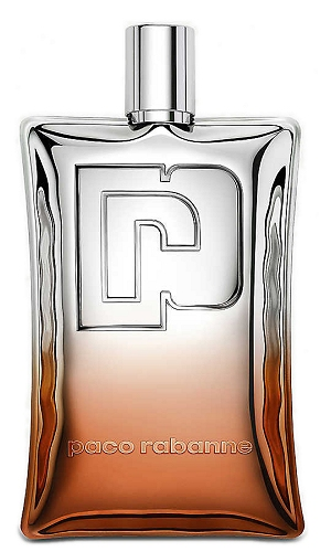 Pacollection Fabulous Me Unisex fragrance by Paco Rabanne