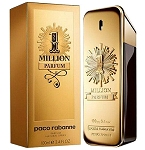 1 Million Parfum  cologne for Men by Paco Rabanne 2020
