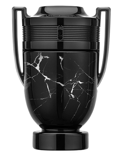 Invictus Onyx cologne for Men by Paco Rabanne