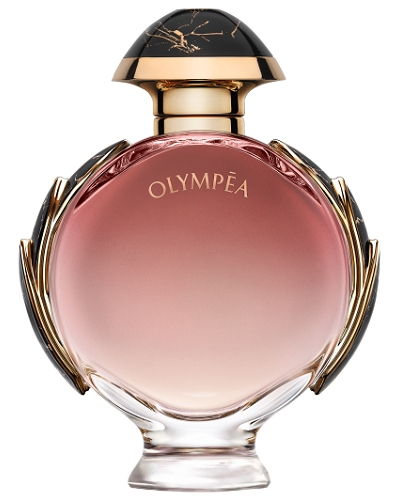 Olympea Onyx perfume for Women by Paco Rabanne