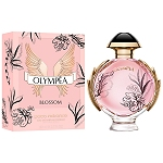 Olympea Blossom perfume for Women by Paco Rabanne