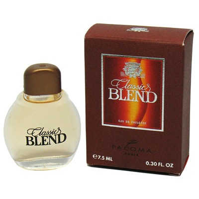 Classics Blend cologne for Men by Pacoma