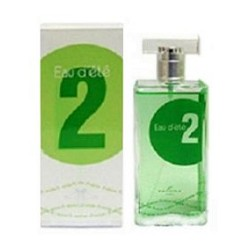 Eau d'Ete 2 perfume for Women by Pacoma