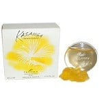 Kasanga  perfume for Women by Pacoma 1997