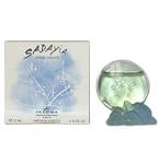 Sadayia  perfume for Women by Pacoma 1997