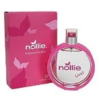 Nollie Live  perfume for Women by Pacsun
