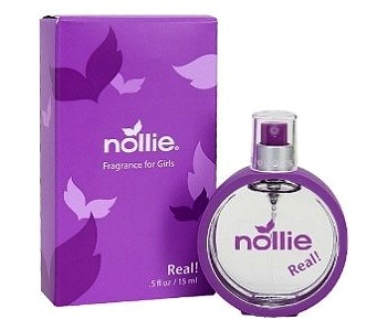 Nollie Real perfume for Women by Pacsun