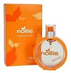Nollie Shine  perfume for Women by Pacsun