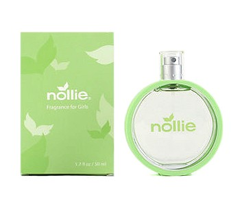Nollie perfume for Women by Pacsun