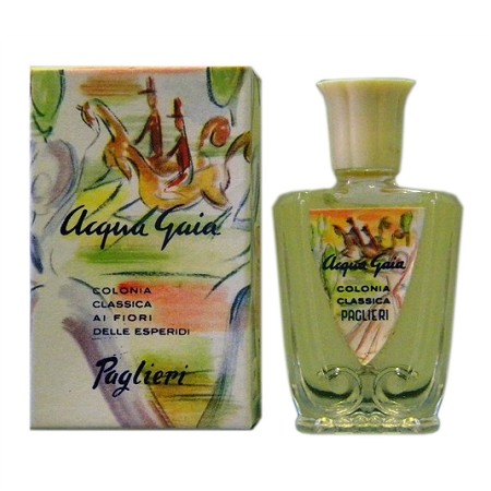 Acqua Gaia perfume for Women by Paglieri