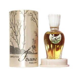 Fauno Unisex fragrance by Paglieri