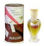 Tabacco Ambrato  cologne for Men by Paglieri