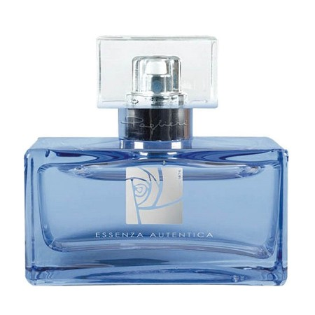 Essenza Autentica perfume for Women by Paglieri