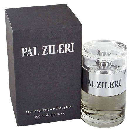 Pal Zileri cologne for Men by Pal Zileri