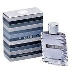 Uomo  cologne for Men by Pal Zileri 2011
