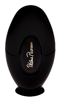 Mon Parfum perfume for Women by Paloma Picasso