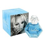 Malibu Day  perfume for Women by Pamela Anderson 2009