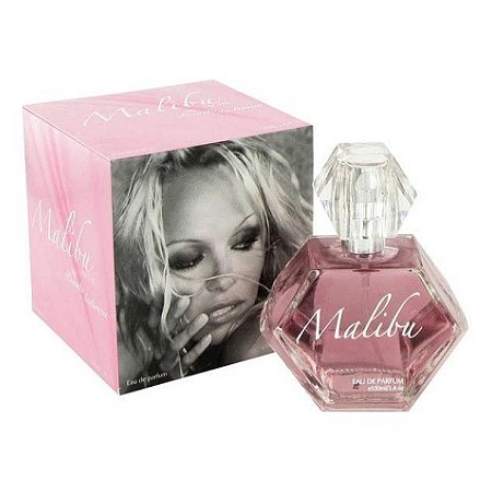 Malibu Night perfume for Women by Pamela Anderson