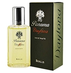 Daytona 10  cologne for Men by Panama 1924 2013