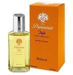 Fefe  cologne for Men by Panama 1924 2015