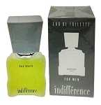 Indifference  cologne for Men by Panouge 1990
