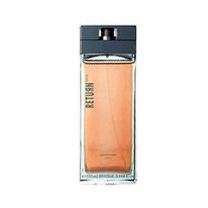 Return cologne for Men by Panouge