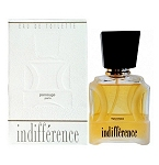 Indifference  perfume for Women by Panouge 1996