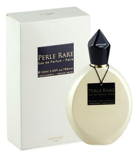 Perle Rare perfume for Women by Panouge
