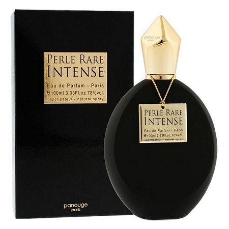 Perle Rare Intense perfume for Women by Panouge