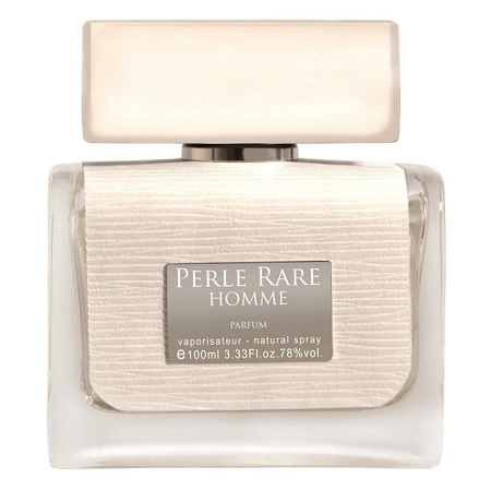 Perle Rare cologne for Men by Panouge