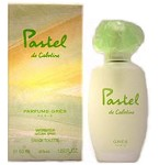 Pastel De Cabotine  perfume for Women by Parfums Gres 1996