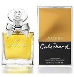 Ambre De Cabochard  perfume for Women by Parfums Gres 2006