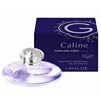 Caline Night  perfume for Women by Parfums Gres 2006