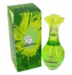 Fleur De Cabotine  perfume for Women by Parfums Gres 2006