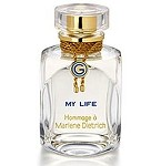Marlene Dietrich My Life  perfume for Women by Parfums Gres 2007
