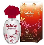 Cabotine Sensuelle  perfume for Women by Parfums Gres 2009