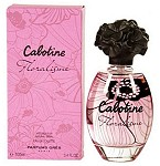 Cabotine Floralisme  perfume for Women by Parfums Gres 2010