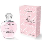 Caline Tender Moments  perfume for Women by Parfums Gres 2010