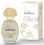 Cabotine Fleur D'Ivoire  perfume for Women by Parfums Gres 2011