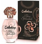 Cabotine Fleur Splendide  perfume for Women by Parfums Gres 2013