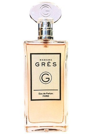 Madame Gres perfume for Women by Parfums Gres