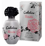 Cabotine Rosalie  perfume for Women by Parfums Gres 2014