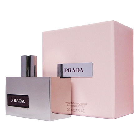 a5b1c81a Prada Amber Metallic Edition Perfume for Women by Prada 2008 ...